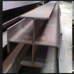 Welded Beam